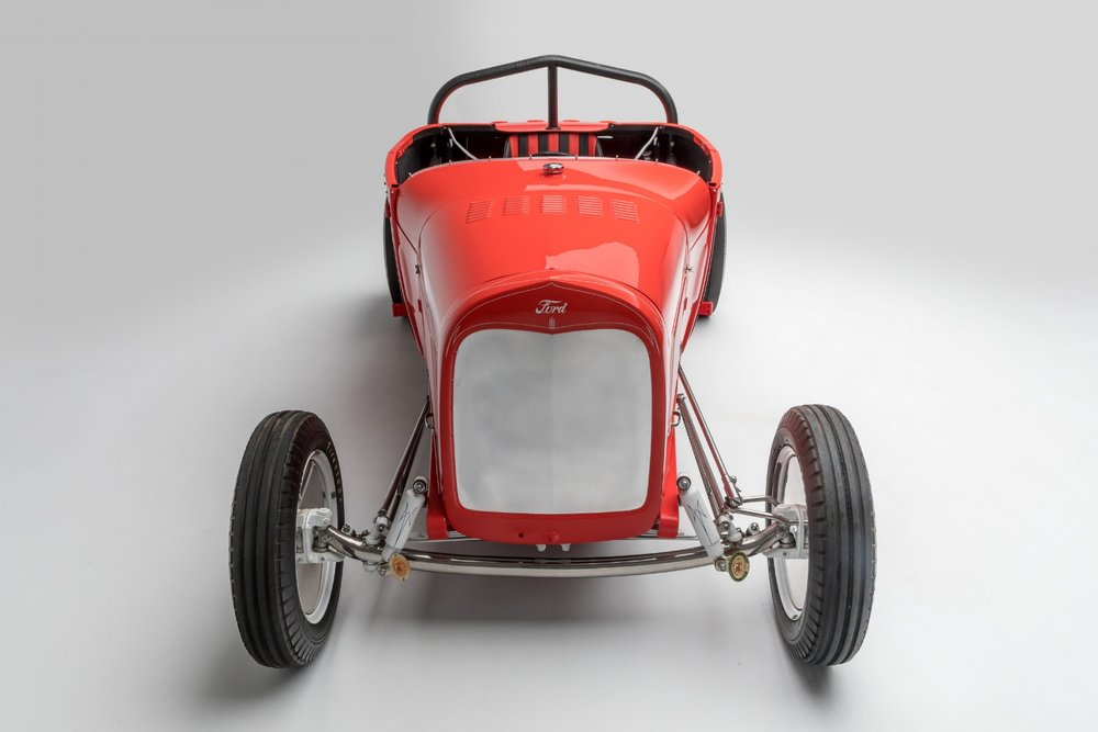 1929 Ford Model A 22 Jr 1.jpg