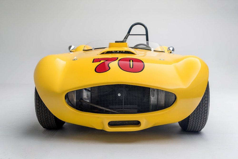 1963 Balchowsky Ol Yaller Mark IX 2.jpg