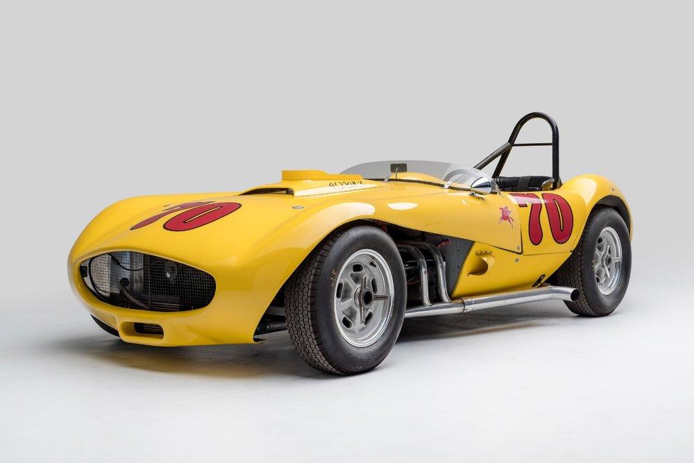 1963 Balchowsky Ol Yaller Mark IX 5.jpg