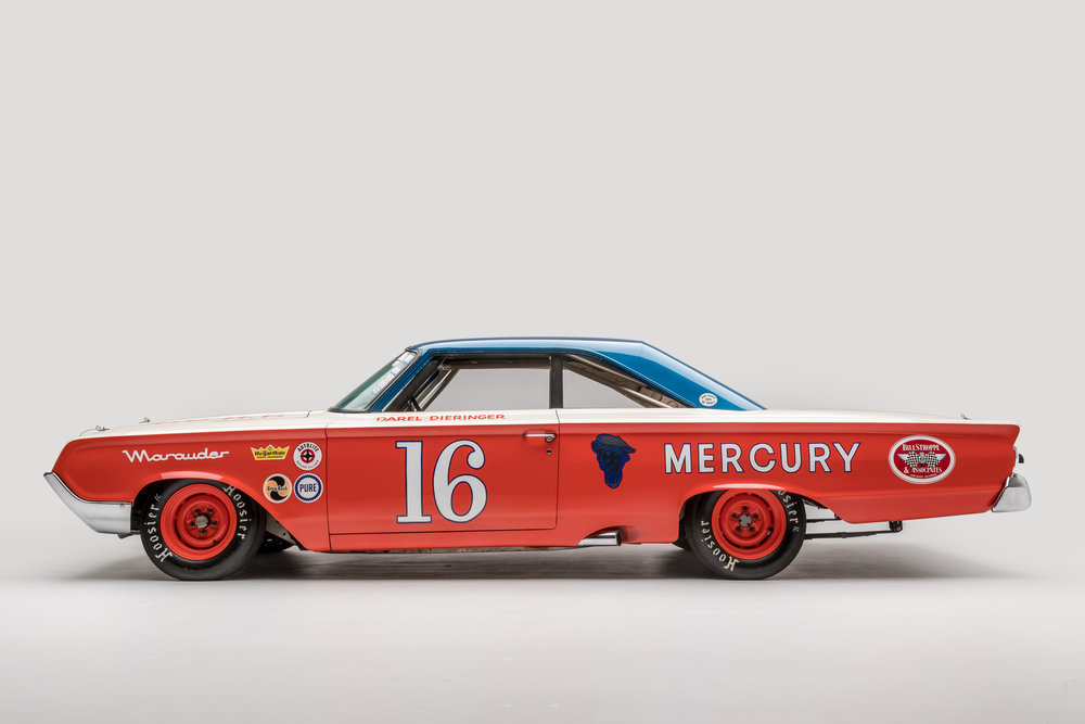 1964 Mercury Marauder 1.jpg