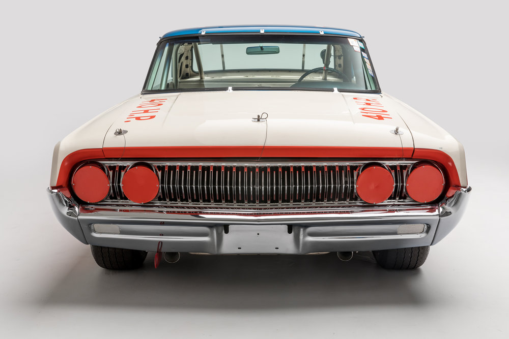 1964 Mercury Marauder 4.jpg