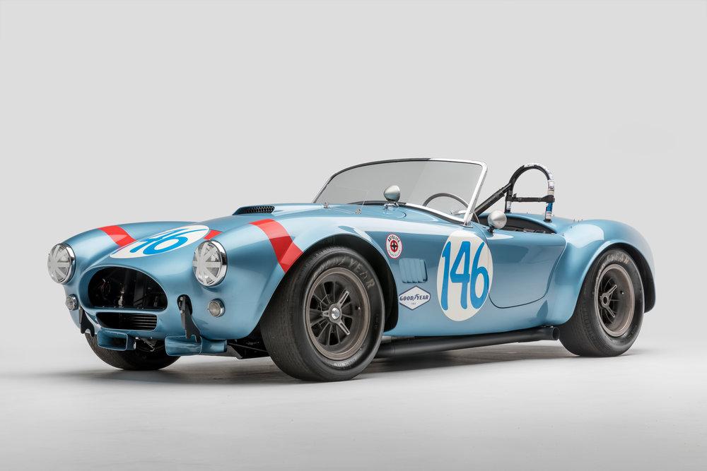 1964 Shelby Cobra 289 FIA 3.jpg