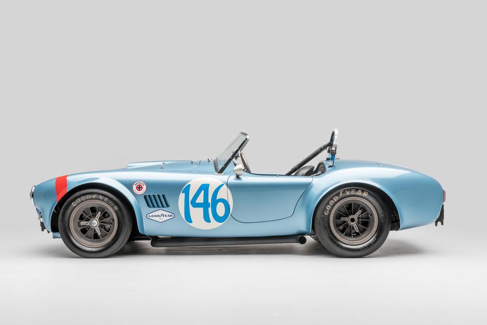 1964 Shelby Cobra 289 FIA 4.jpg