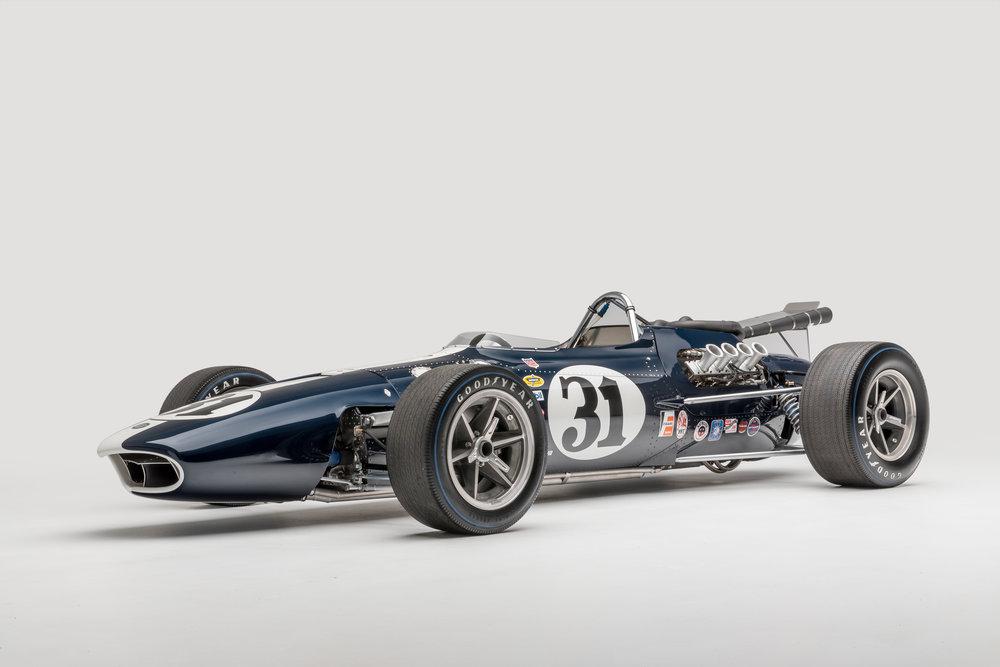 1966 AAR Eagle 2.jpg