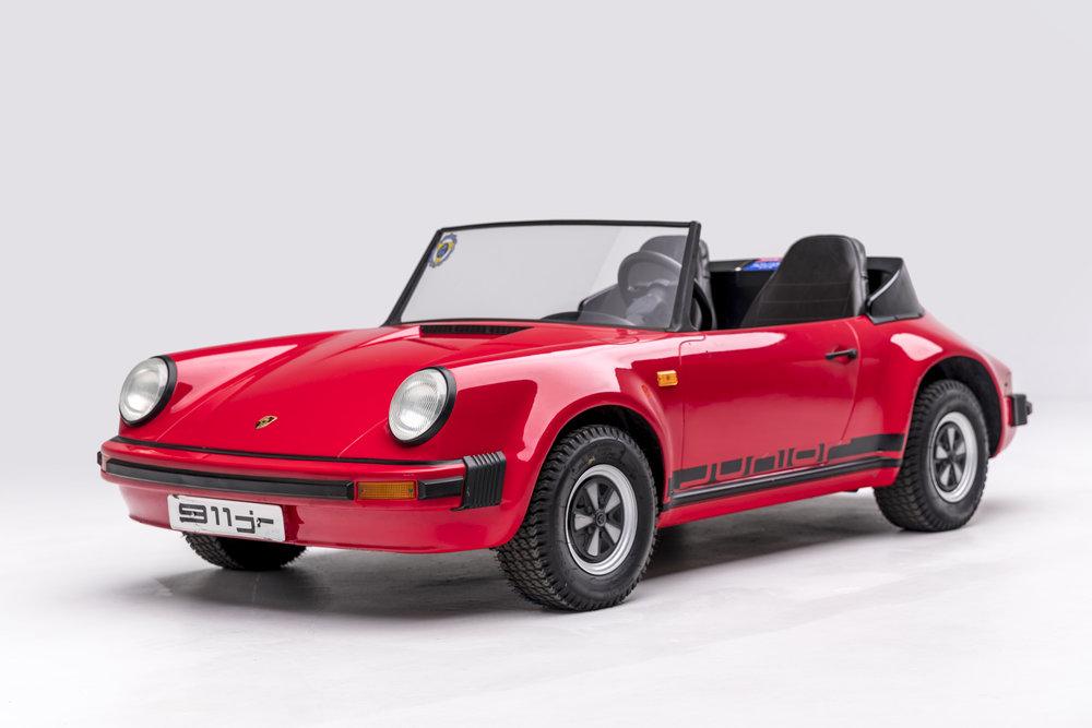 1985 Porsche 911 Jr (2).jpg