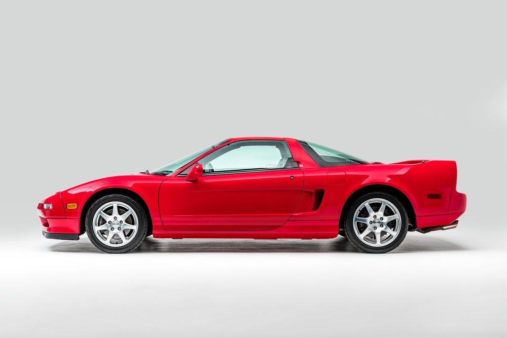 1997 Acura NSX-T (3).jpg