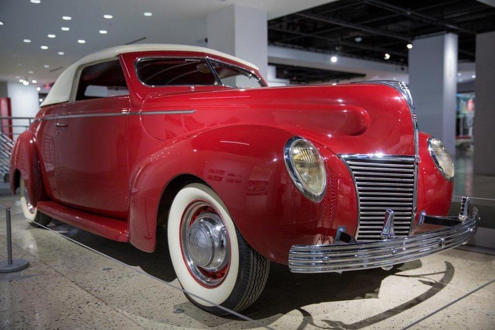 1939 Mercury Custom.jpg