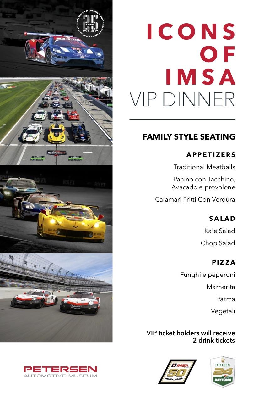 2019 Icons of IMSA VIP Dinner Menu_d3.jpg