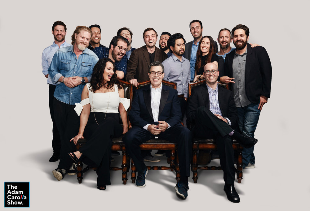 The_Adam_Carolla_Show-Group_Shot-1.jpg