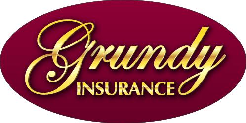 Grundy Logo for SCM, ACC, Outlined.jpg
