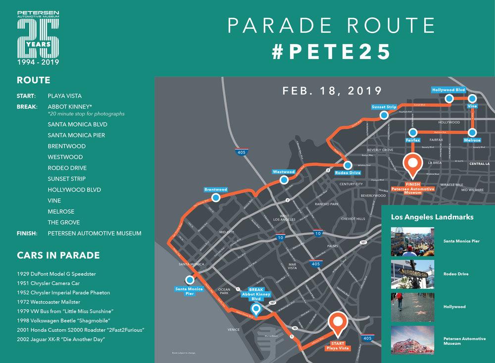 PAM Parade Map-Feb18-2019.jpg