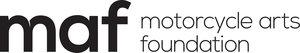 MAF+Logo.jpg