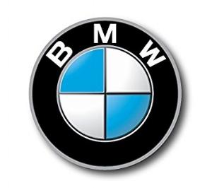 BMW+-+PETERSEN+PARTNER.jpg