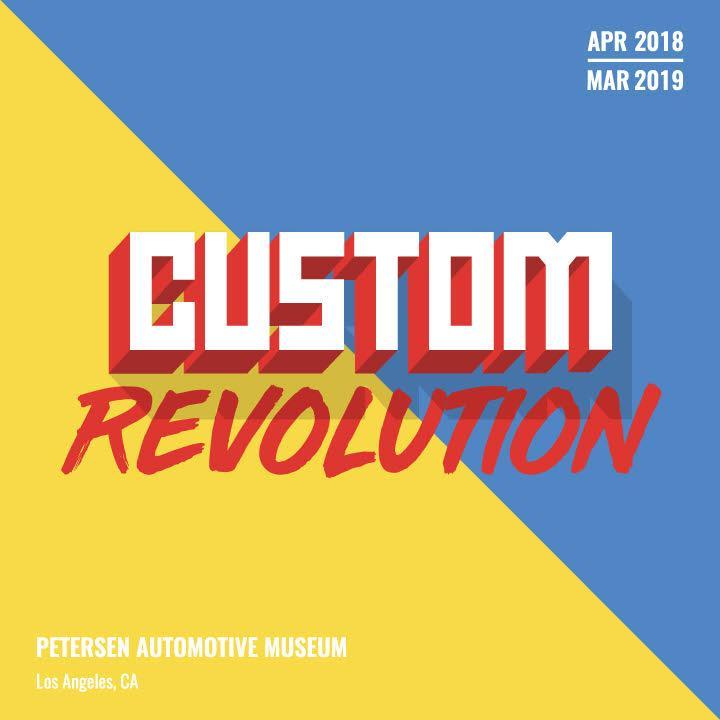 CUSTOM_REVOLUTION_BOOK_1024x1024.jpg