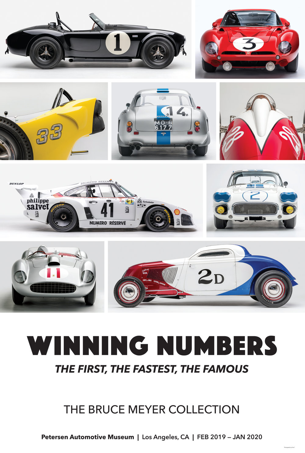 180131_WinningNumbers_Poster_FNL.jpg