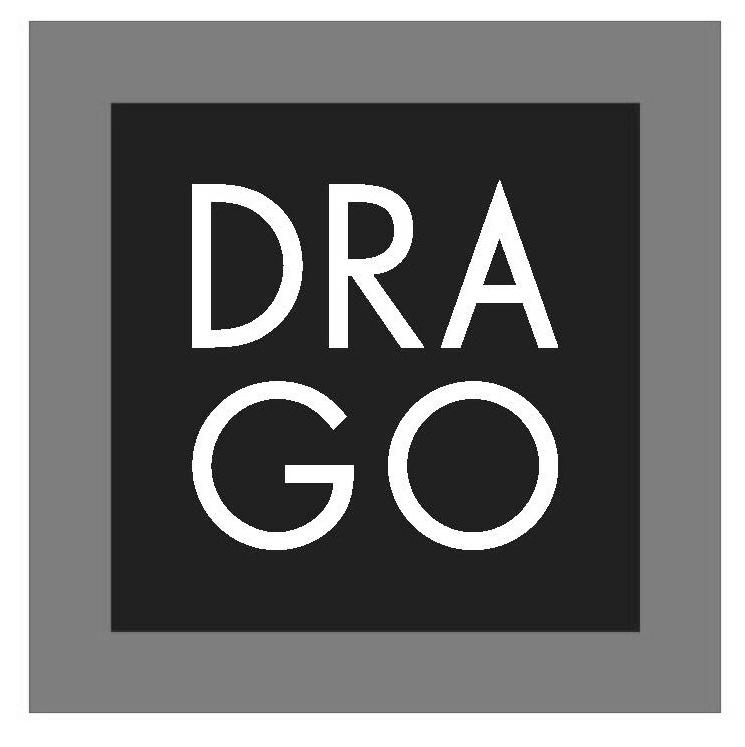 DRAGO LOGO - BW.jpg