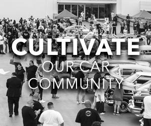 Cultivate_3.jpg