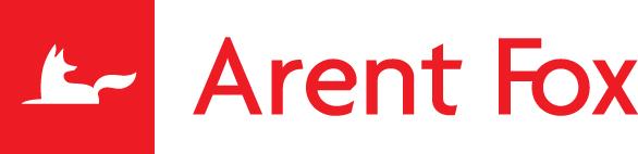 Arent Fox Logo.jpg