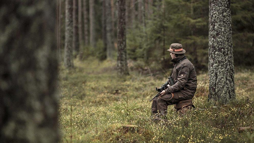 fjällräven subben skog.jpg