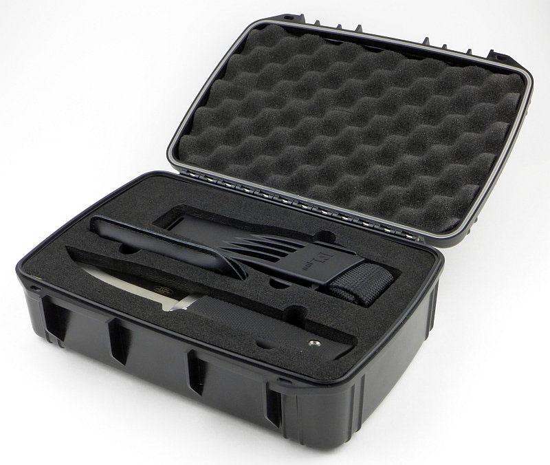 03 F1 PRO case open P1170861.jpg