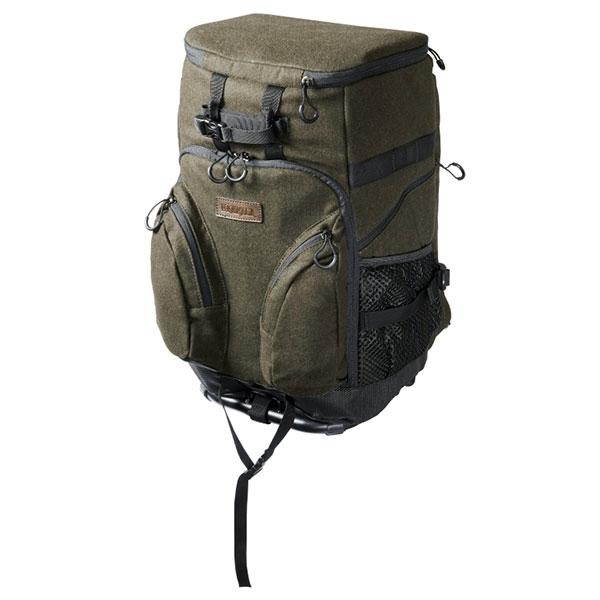 härkila ryggsäck.jpg