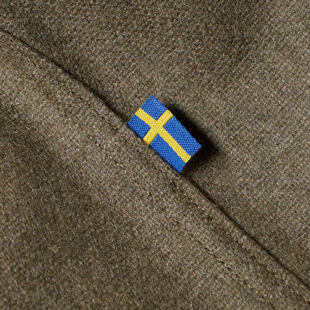 övik wool flagga.jpg