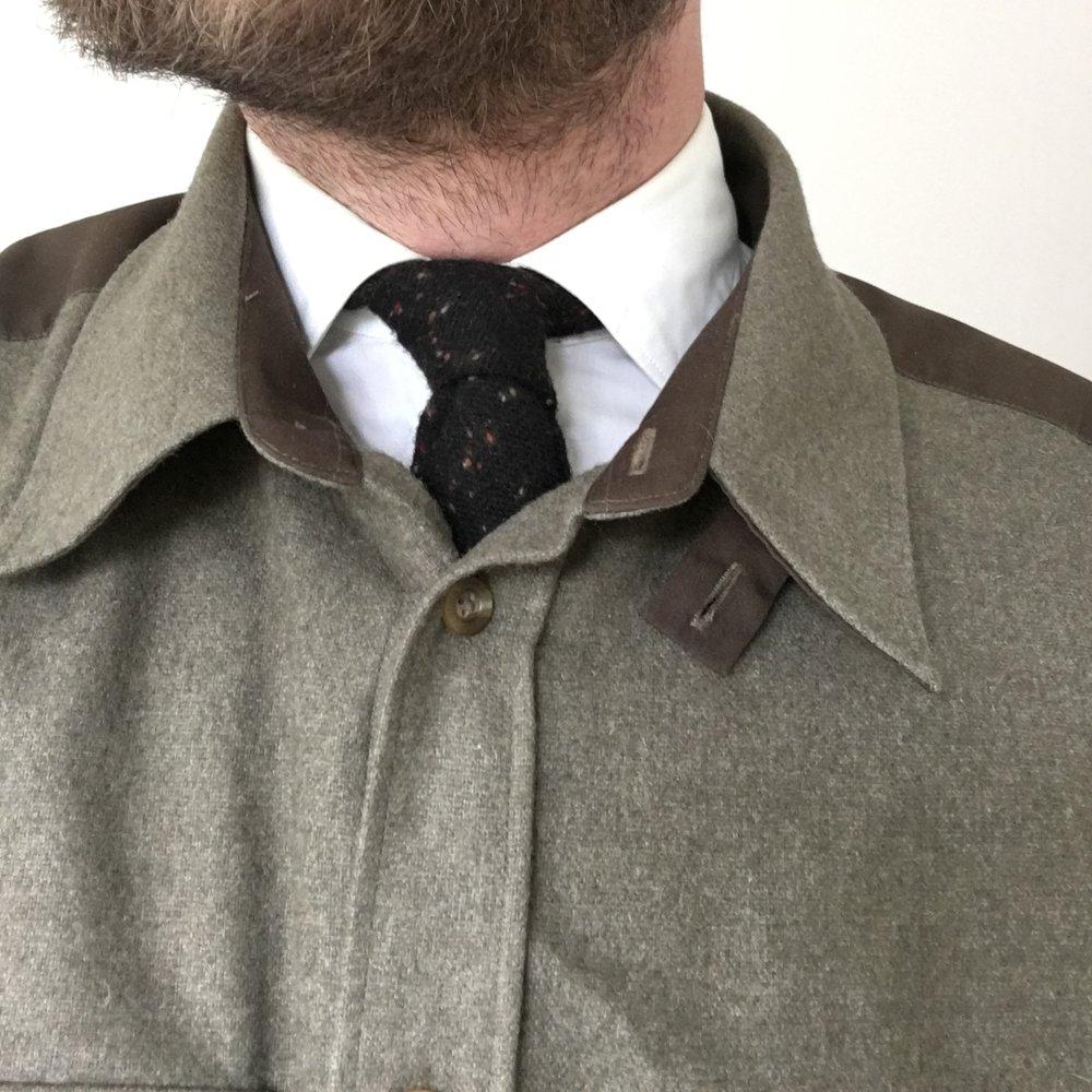 övik wool slips.JPG