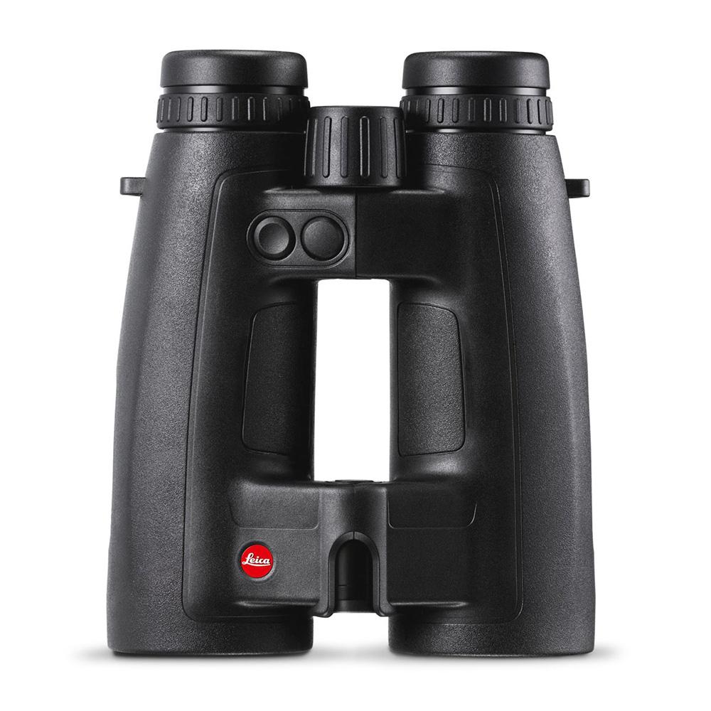 Leica-Geovid-8x56-HD-R-.jpg