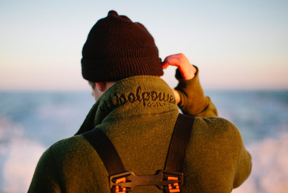 foto: www.gearpatro.com