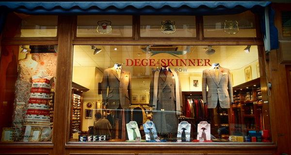 dege-skinner-savile-row-tailor.jpg