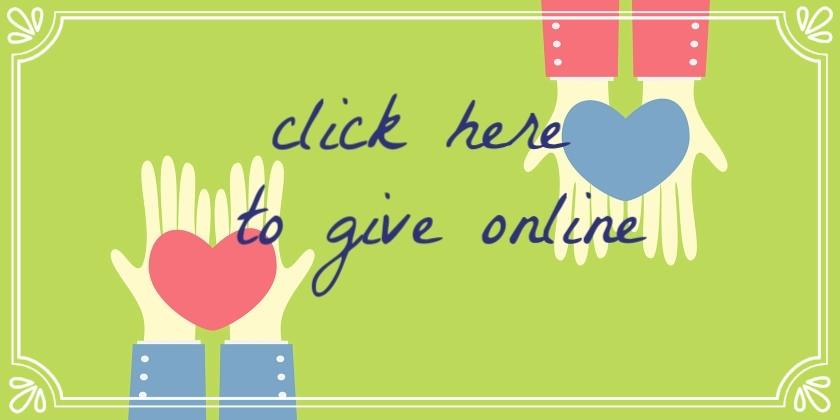 generosity-840x420.jpg
