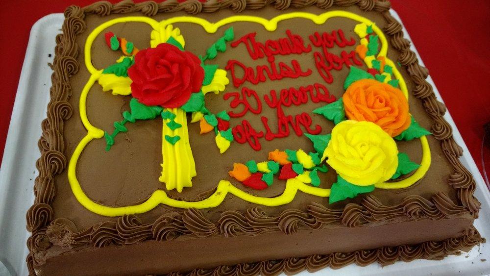 Denise cake.jpg