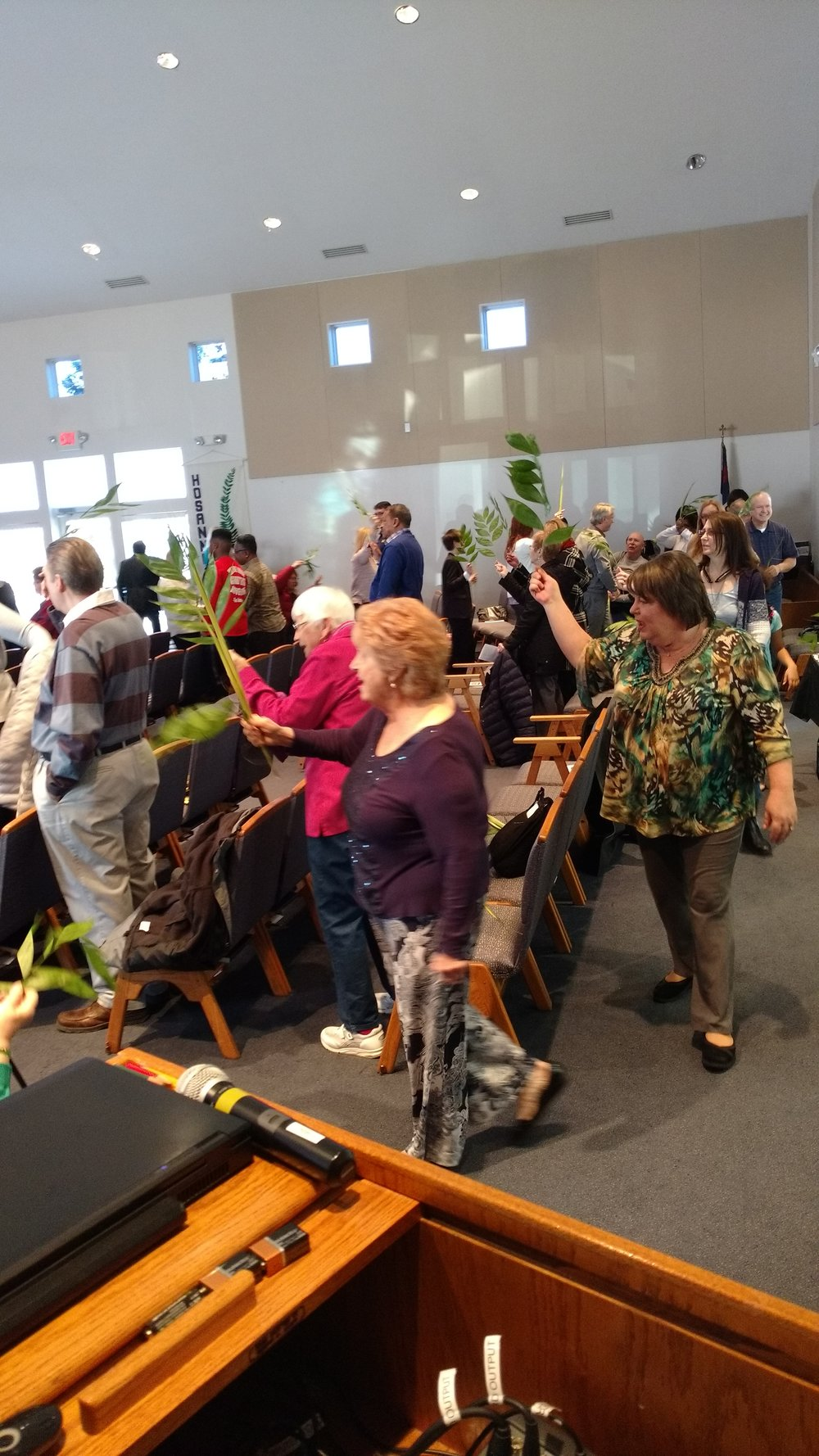 palm sunday pic 2.jpg