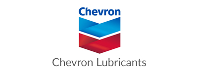 tesco_supplier_chevron