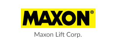 tesco_supplier_maxon.jpg