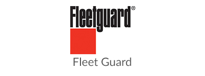 suppliers_fleetguard[1].jpg