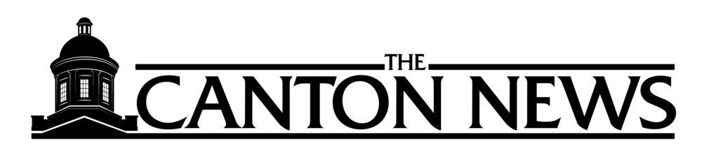 canton news logo-01.jpg