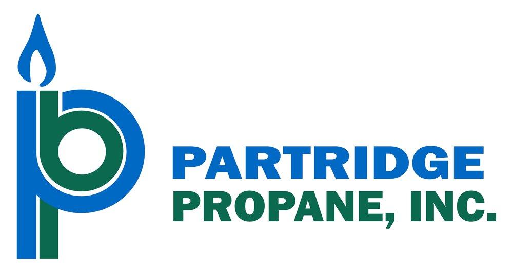 Partridge Propane.jpg