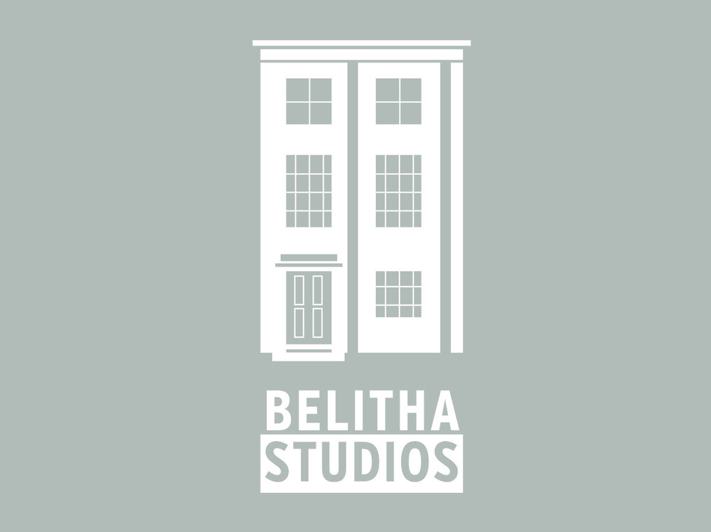 Belitha_Studios_Logo_reg_neg_for_website.jpg