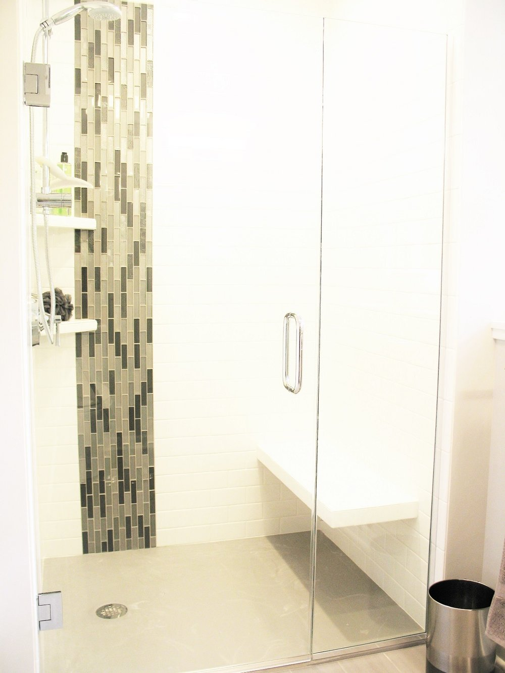 bathroom-remodel-madison-wi-4.JPG