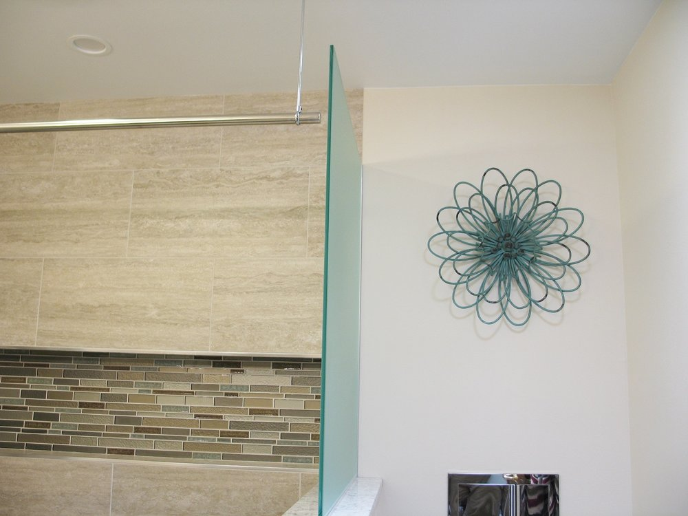 bathroom-remodel-madison-wi-3.JPG