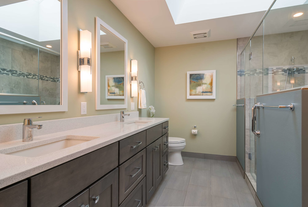 bathroom-master-suite-double-sink-remodel-Madison-Wisconsin.jpg