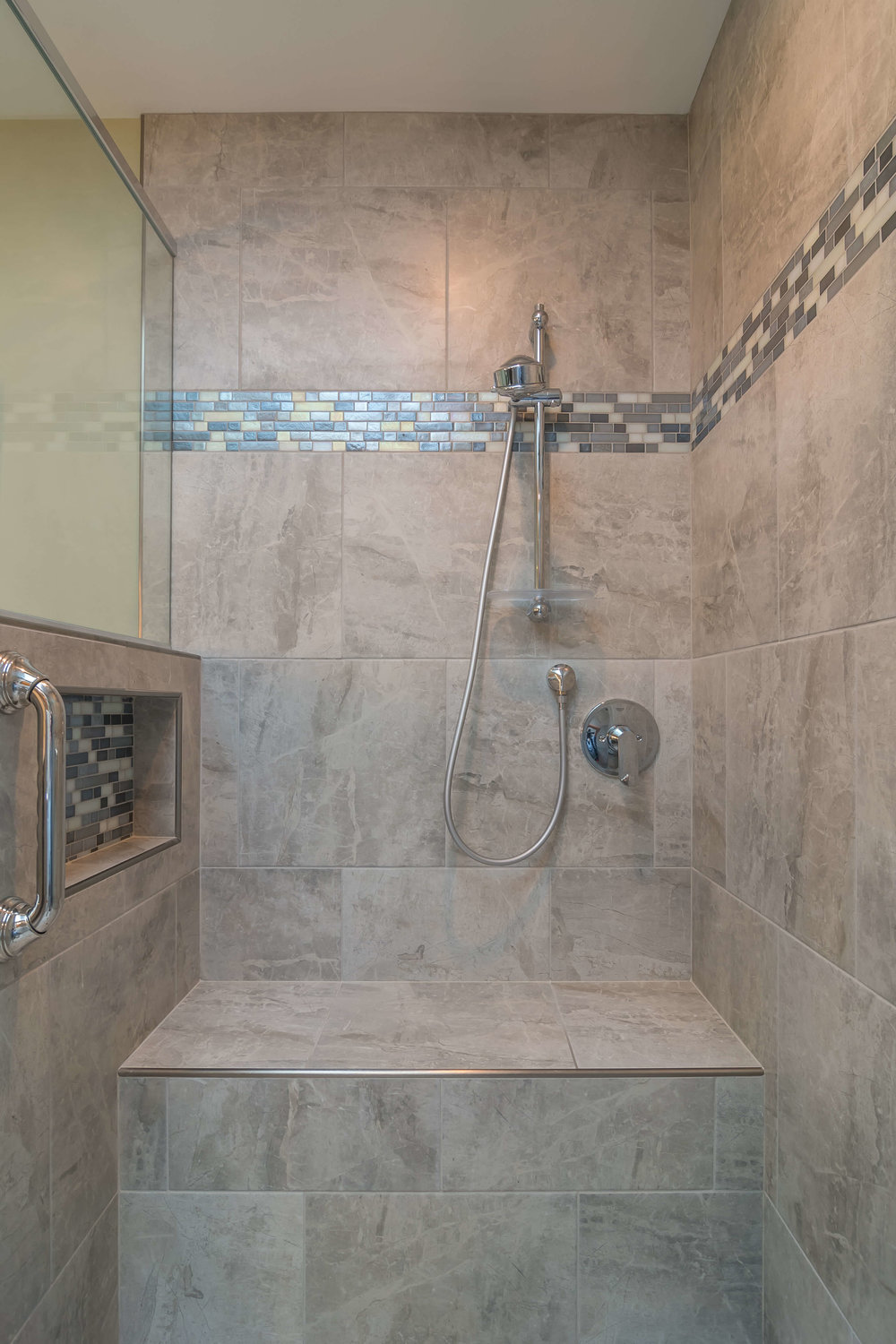 bathroom-master-suite-walk-in-shower-remodel-Madison-Wisconsin.jpg