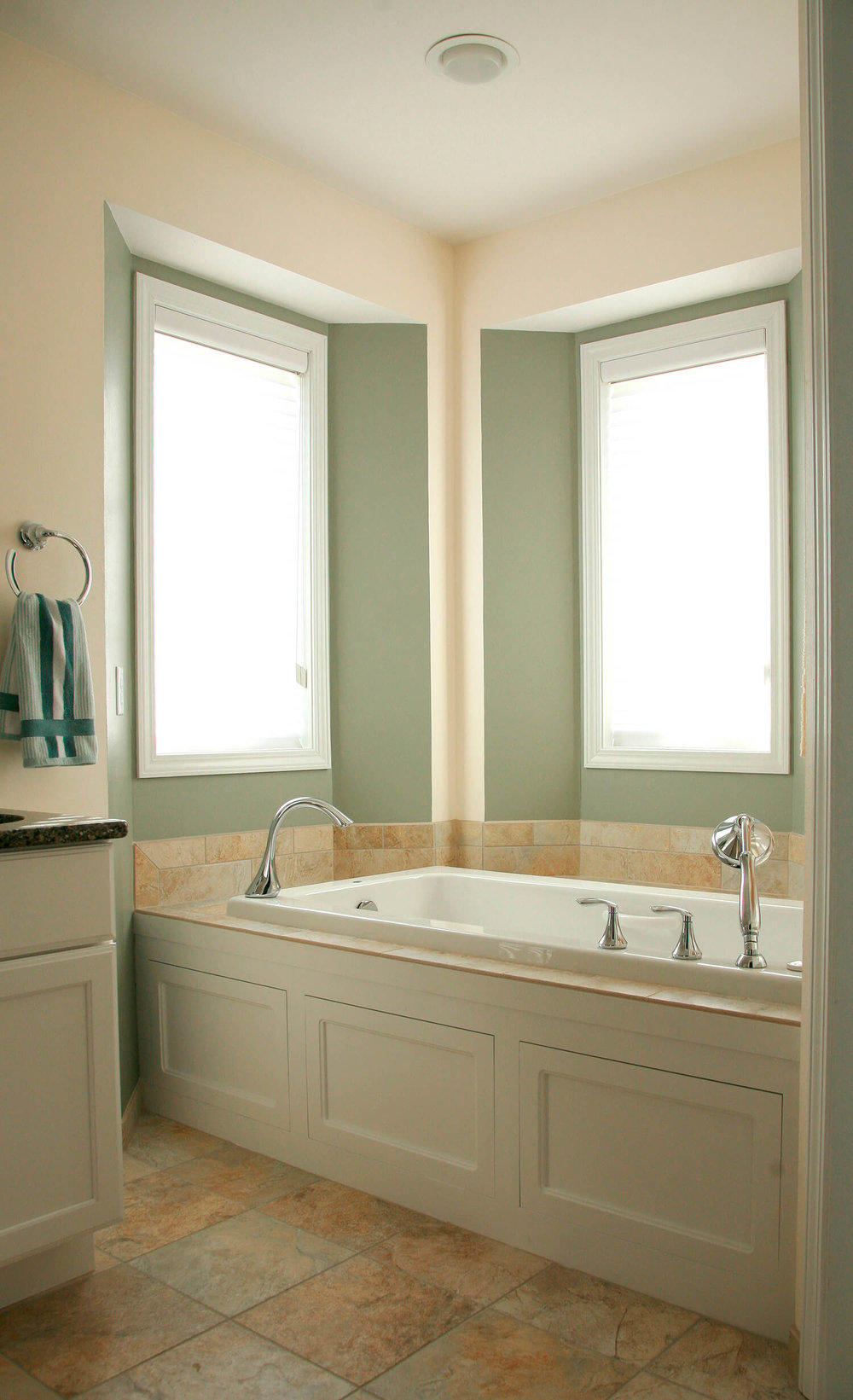 bath-laundry-remodel-madison-monona-middleton-verona-wisconsin-5.jpg