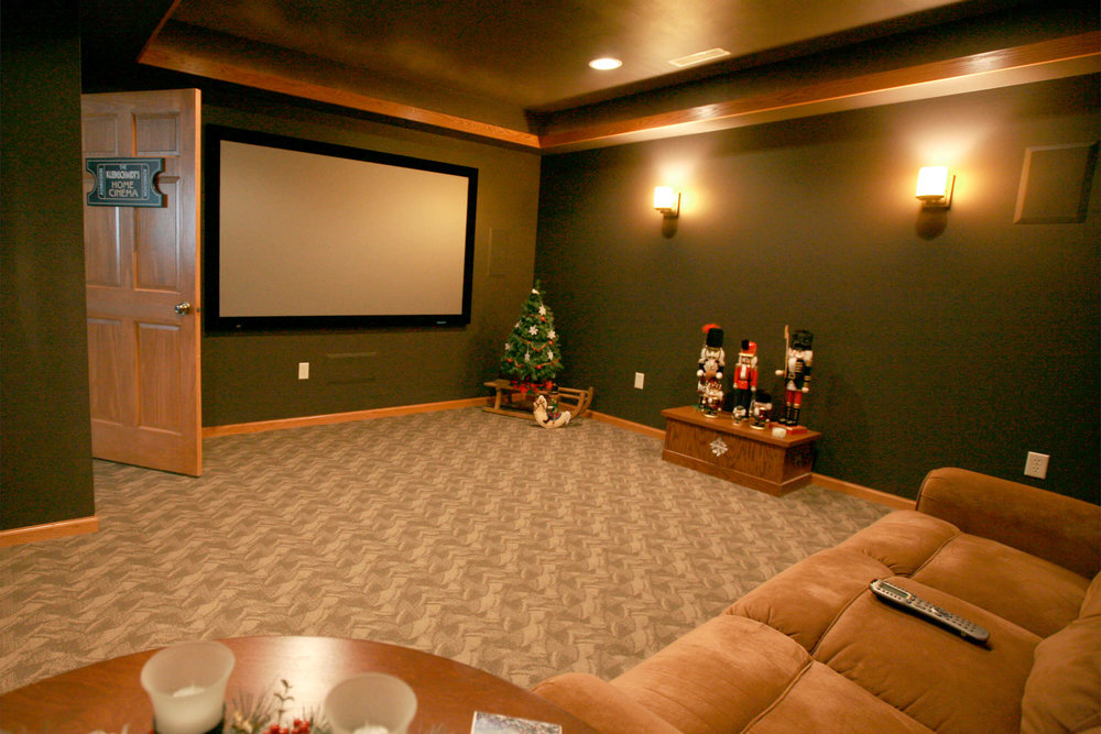entertainment-room-remodel-madison-verona-middleton-monona-wisconsin.JPG