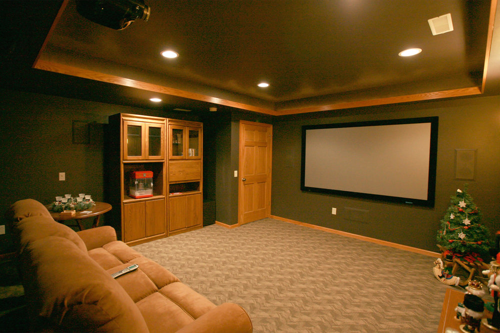 entertainment-room-remodel-madison-verona-middleton-monona-wisconsin-1.JPG