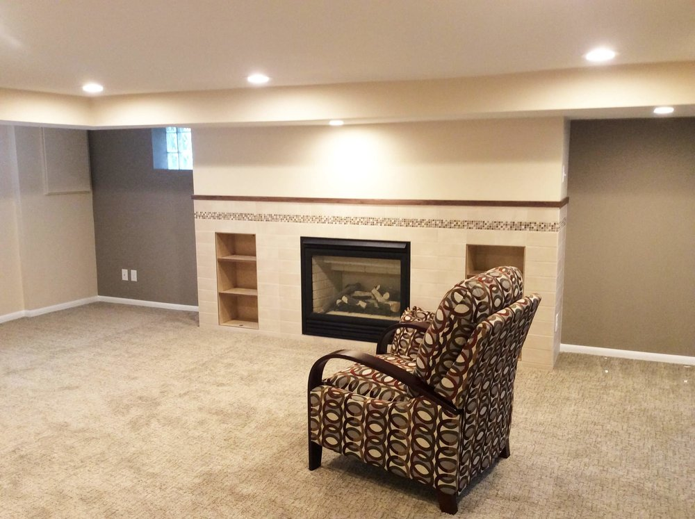 basement-remodel-madison-verona-middletonn-monona-wisconsin.JPG