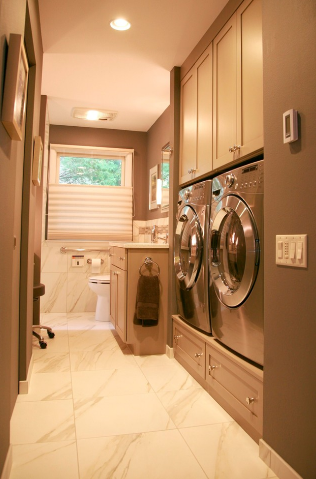 bath-laundry-remodel-madison-monona-middleton-verona-wisconsin-20.png
