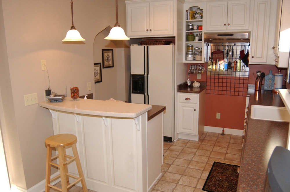 kitchen-remodel-madison-verona-middletonn-monona-wisconsin-6.png