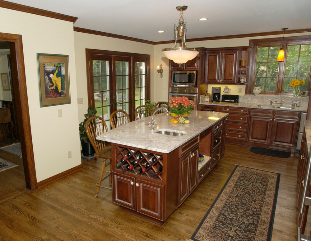 kitchen-remodel-madison-verona-middletonn-monona-wisconsin-20.png